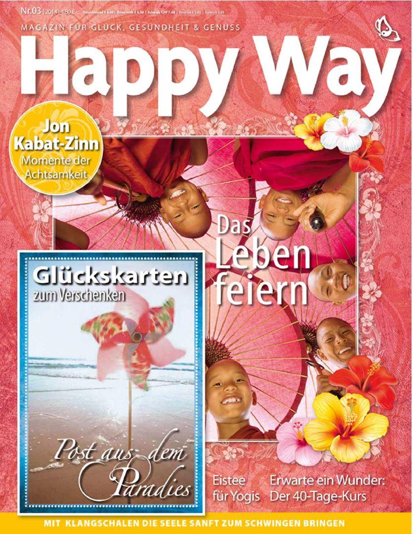 Happy-way-1