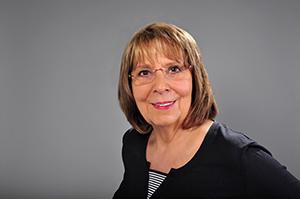 Anita Böttcher
